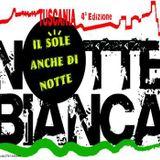 Alessio Figara #AnotherNight DJSet @ Notte Bianca di Tuscania (VT)