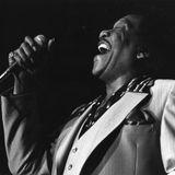 Bobby Blue Bland 1994-07-03 Newport Jazz Festival Saratoga