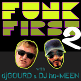 """Funk First - episode 2: """"ADI Explained"""""""