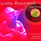 Cardio Session N146 mixby SrLobo