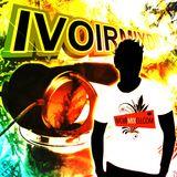 IVOIR HITS 2017 By Edou