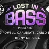 The Techno Lab Episode 6 B2B w Carlo Lio LIVE on FM Radio 93.1