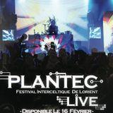 Découvrez le nouveau CD de Plantec - Discover the new Plantec CD