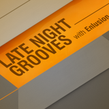 Late Night Grooves #003