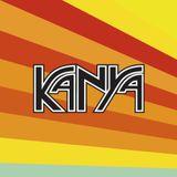 Lindo Martinez @ Kanya Ibiza 07.06.2013