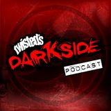Andy The Core - Twisted's Darkside Podcast 169 - Darkside vs InfeXious Warm Up #1