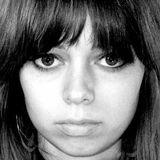 Anita Vai ao Mel #71