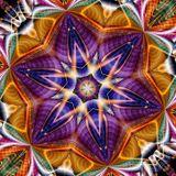 Think Tones Vol. 5 | Prismatic Dreams