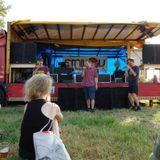 SmilOff fest 2012-18-8-2012-KZT-live