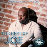 THE BEST OF JOE
