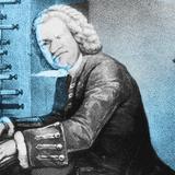 444_hangOver_124 - Karácsonyi Johann Sebastian Bach különkiadás
