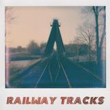 railway track two