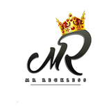 Mr Reckless #4 (Rnb, Deep, lil EDM & Comm)