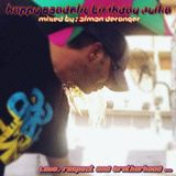 Happy Goadelic Birthday Zvika