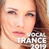 VocalTrancce2019 By Dj Calvo