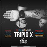 [EP188] Truth Or Dare w/ Jason Kaakoush - Tripio X GuestMix
