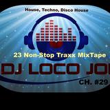 House_MixTape_CH_29_17
