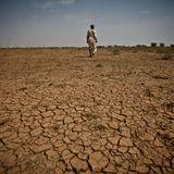 Destinations Podcast: Mauritania