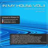 IN MY HOUSE VOL.11