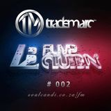 Bump Clubbin' FM | Mix 002