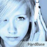 HardBase - Fever