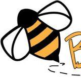 60 - Bumbling Bees Darien Sumner