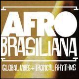 Afrobrasiliana • Volume 5