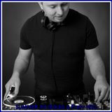DJ RADU - SUMMER #3 (10.06.2017)