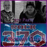 370 Party Mix_2_ von Dj Maikl & Dj Uli