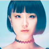 Nick Luscombe: Flomotion Radio 29/10/16 - Japanese Music Special
