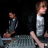 Sepalcure Mix - Xfm 19/11/11