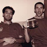 Part 2 - Stretch & Bobbito 5/22/97