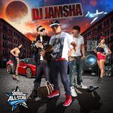 Dj Jamsha-Old School Mix