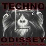 Techno Odissey