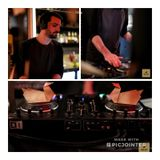 dj mexes - check this warm up live