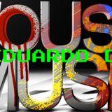 EDUARDO DJ - SET SEP222014
