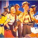 Please Take Me to Disneyland 2