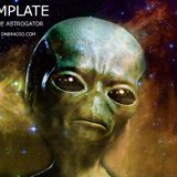 The Astrogator 075 (hosted by: emplate)