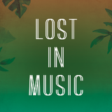 Lost In Music 1
