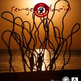 Sergey Placid - Summer Trip (AZov Fes '16 Theme / live)