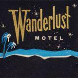 Wanderlust Motel