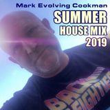 MEC Summer House Mix 2019