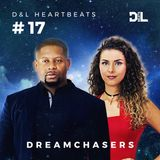 D&L HEARTBEATS Vol. 17 (Dreamchasers)