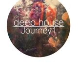 Deep House Journey 1