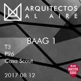 2017 08 12 - ENTREVISTA BAAG_PARTE 1