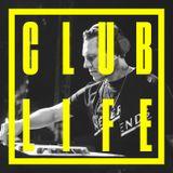 Tiesto - Club Life 586 (Guest Mix: JAUZ & Jyye)