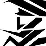 Decion - Breedform [Freeform, Crossbreed]