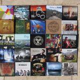 Maui Celtic Show '17 - New Celtic Music - Jan 15th - BRR#132