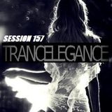 Trance Elegance Session 157 - Take You To The Sun