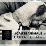donate music